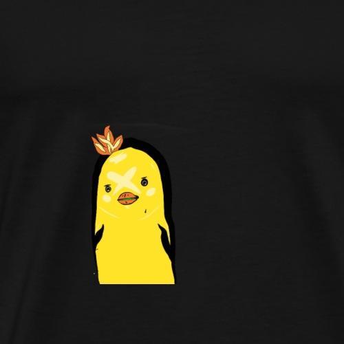 Nuggetz - Männer Premium T-Shirt