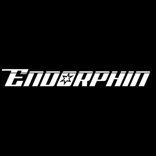 Endorphin - Männer Premium T-Shirt