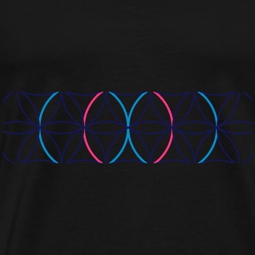 Esoton - Männer Premium T-Shirt