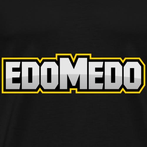 edoMedo - Männer Premium T-Shirt