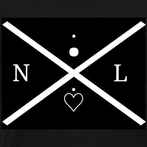 No Limits - Männer Premium T-Shirt
