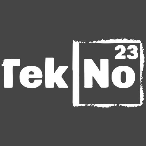 tekno 23 - Mannen Premium T-shirt