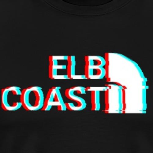ECY - Männer Premium T-Shirt
