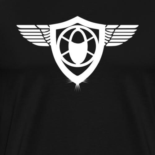 Sondeln Sondler Sondengänger Metadetektor - Männer Premium T-Shirt