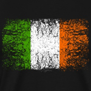 Ireland 002 AllroundDesigns - Men's Premium T-Shirt