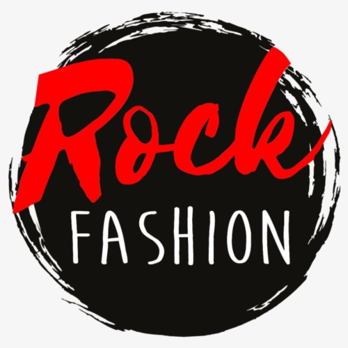 Rock fashion - Männer Premium T-Shirt