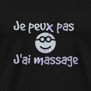 20180402 025258 - T-shirt Premium Homme