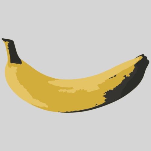 pop banana - Männer Premium T-Shirt
