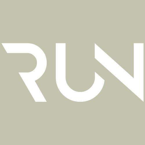 RUN - Men's Premium T-Shirt