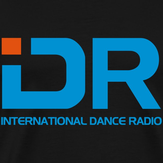 International Dance Radio