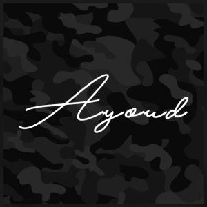 Ayoud - Place - T-shirt Premium Homme