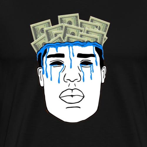A$AP Rocky - T-shirt Premium Homme