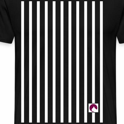 LInes - T-shirt Premium Homme