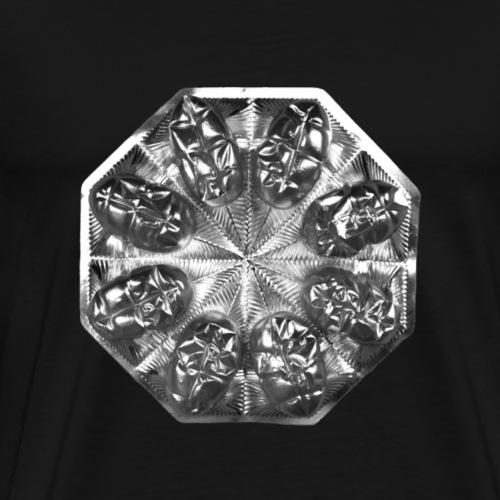 mp1 - Männer Premium T-Shirt