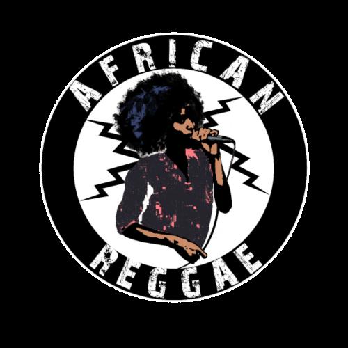 African Reggae - Männer Premium T-Shirt