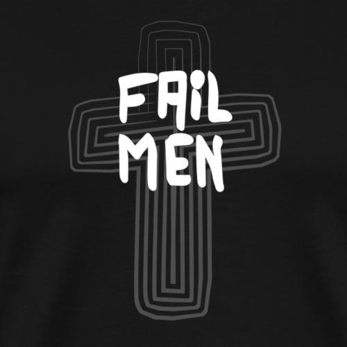 Memory - T-shirt Premium Homme