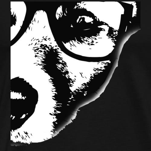 jack4 - Männer Premium T-Shirt