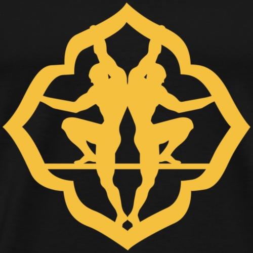 2424146_125176100_logo_homme_orig - Camiseta premium hombre