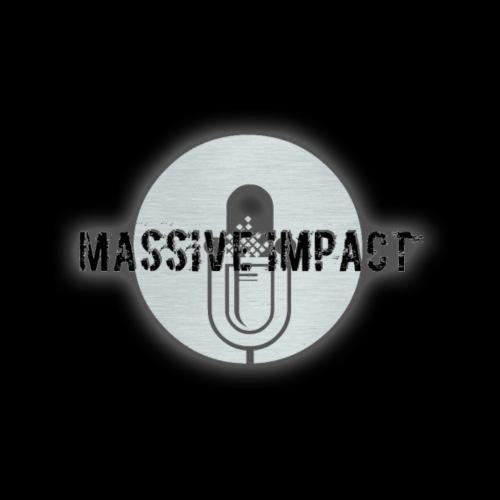 Massive Impact - Männer Premium T-Shirt