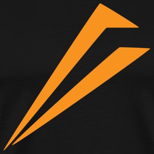 Smash Guys - Männer Premium T-Shirt