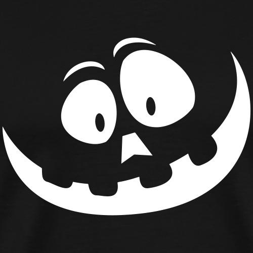 Freundliche Monster - Männer Premium T-Shirt