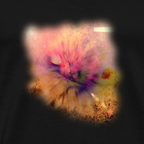 Chaotica 59bis33. Apparition - T-shirt Premium Homme