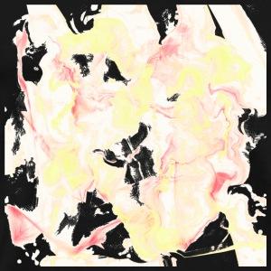 G painter 1ter. Morcelée - T-shirt Premium Homme