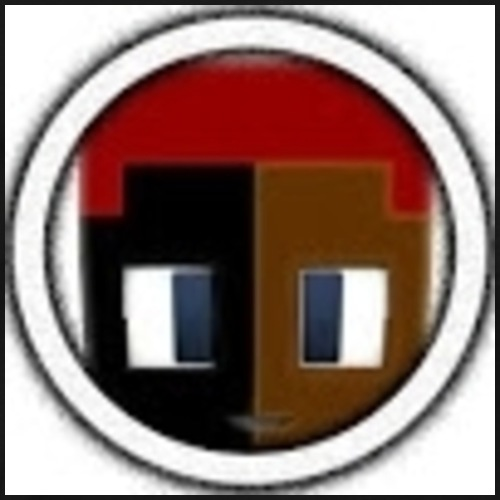 BlitzenDark-Logo - Männer Premium T-Shirt