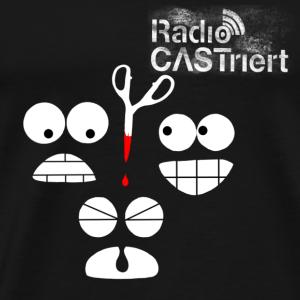 Staffel 1 Edition - Männer Premium T-Shirt