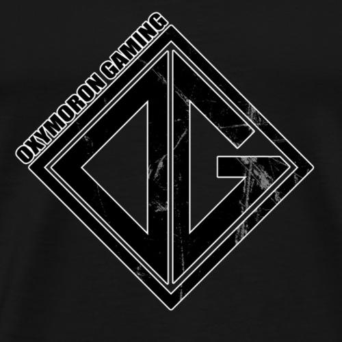Oxy2016 - Men's Premium T-Shirt