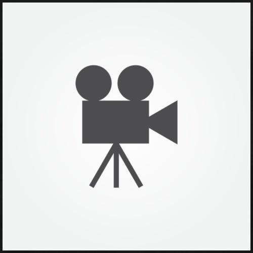 Movie - Männer Premium T-Shirt