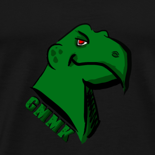 GMMK Avatar - Männer Premium T-Shirt