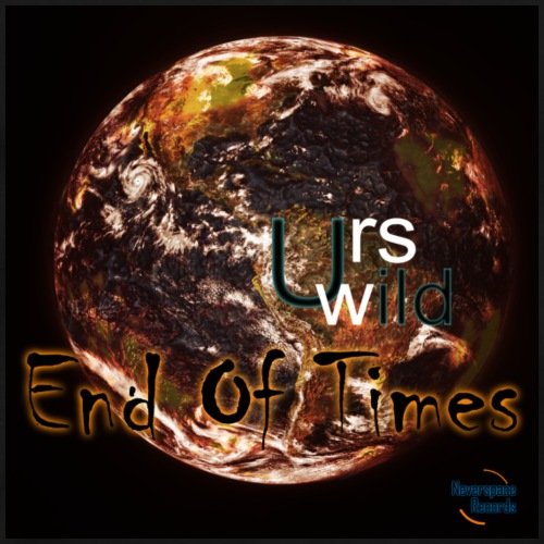 End Of Times - Männer Premium T-Shirt
