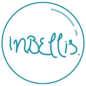 Inbellis - Bubble - Men's Premium T-Shirt