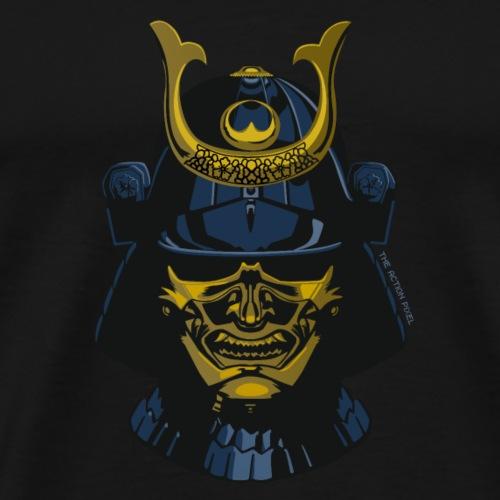 Ronin - Men's Premium T-Shirt