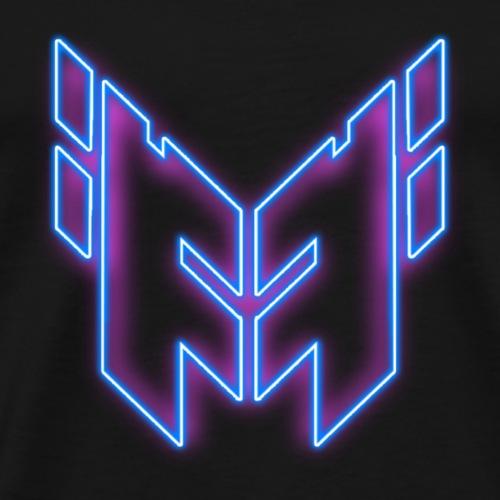 Mayok LOGO - Männer Premium T-Shirt