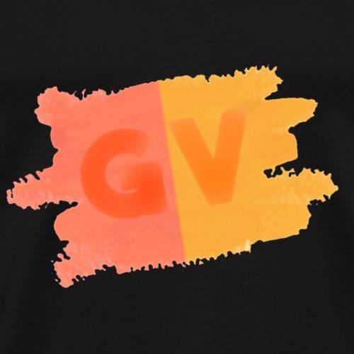 GekkeVincent - Mannen Premium T-shirt