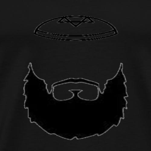 paix - T-shirt Premium Homme