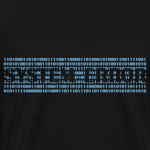 System error - Men's Premium T-Shirt