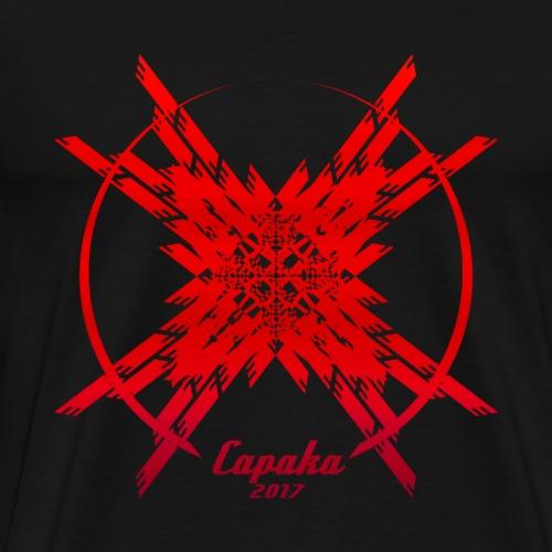 Red Alliance - Männer Premium T-Shirt