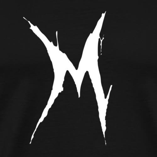 Buy dat shit - Männer Premium T-Shirt