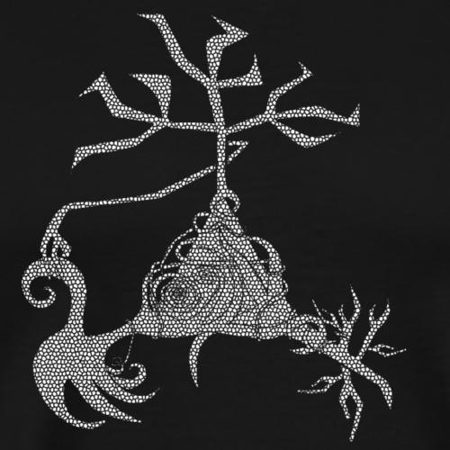 Treestram - Men's Premium T-Shirt