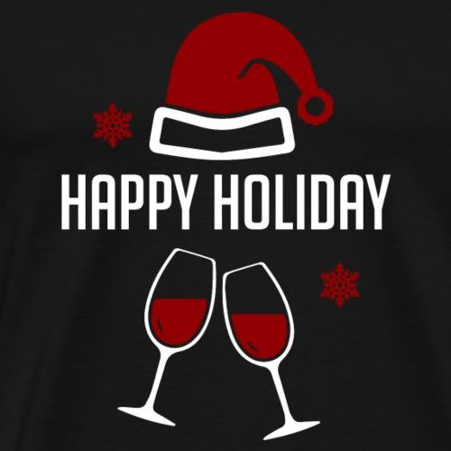 Happy Holiday Christmas Weihnachten