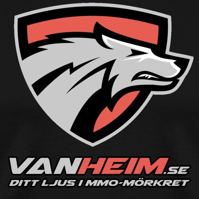 Vanheim Premium