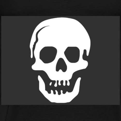 ZOCKCAPA - Männer Premium T-Shirt