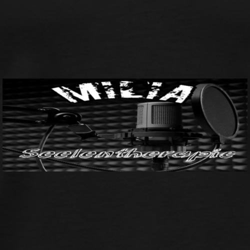 image-2016-10-18 - Männer Premium T-Shirt