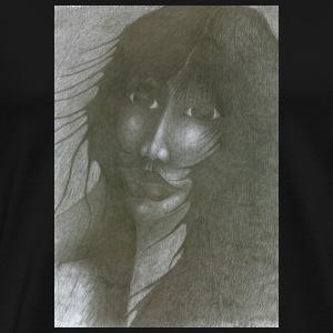 I Fear - Koszulka męska Premium