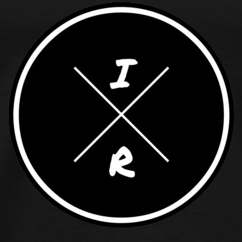Imperial Records - Men's Premium T-Shirt