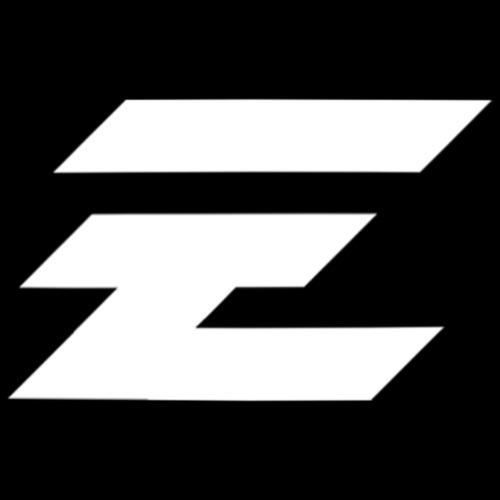 eX E Logo - Men's Premium T-Shirt