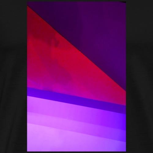 standardlife - Men's Premium T-Shirt